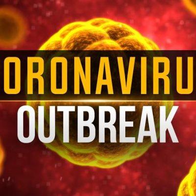 Virusul ucigaş se extinde cu repeziciune. Măsuri speciale şi în România