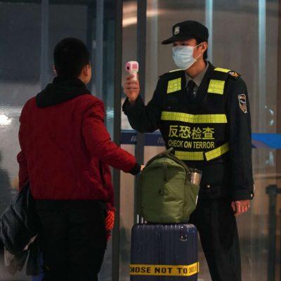 Virusul ucigaş din China ar putea provoca consecinţe economice devastatoare asupra turismului mondial