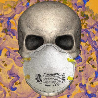 Coronavirusul misterios alimentează scenarii și teorii ale conspirației