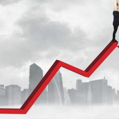 Avertisment FMI: Economia mondială riscă un nou dezastru financiar