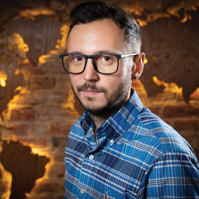 Cum a ajuns la venituri totale de un milion de euro un freelancer care a trecut la antreprenoriat