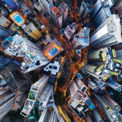 De ce se îndreaptă Hong Kong către cel mai mare nivel al sărăciei din ultimii zece ani