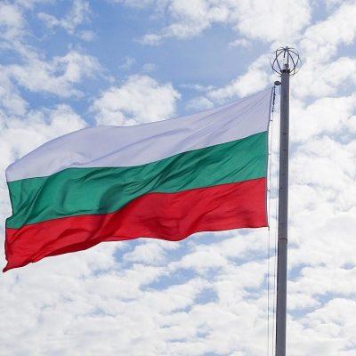 Bulgaria, pregătită să trimită până la 1.000 de soldaţi şi echipamente militare la graniţa cu Turcia