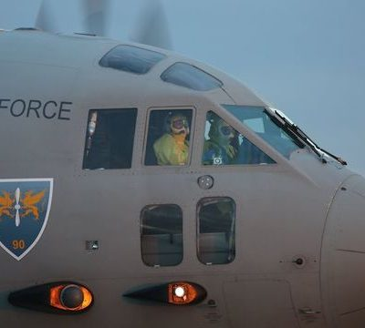 Curse aeriene speciale pentru românii din diaspora. Anunţ de ultimă oră al MAE
