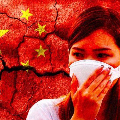 Stare de alertă la Beijing! China, în pragul celui de-al doilea val al pademiei COVID-19