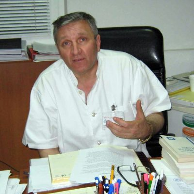 Noi detalii din dosarul de corupţie al medicului Beuran. Cine l-a denunţat şi cum ar fi primit presupusa mită