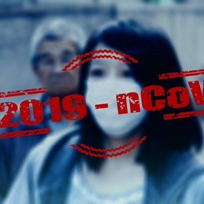 Italia se închide din cauza coronavirusului. Zeci de mii de români, în pericol