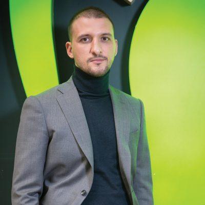 "PODCAST. Ștefan Mandachi, fondator Spartan: ""Am fost aproape de knockout"""