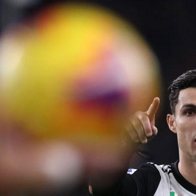 Valoarea de piață a Coca Cola a scăzut cu 4 miliarde de dolari, după gestul lui Cristiano Ronaldo