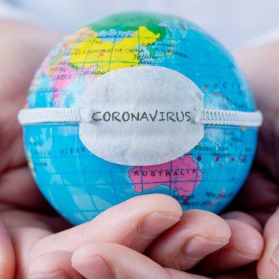 Avertisment al OIM. 4 locuri de muncă din 5, afectate de efectele pandemiei