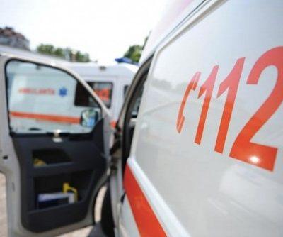 Nelu Tătaru anunță măriri de venituri pentru angajații de la Ambulanță. Ce salarii sunt în sistemul medical