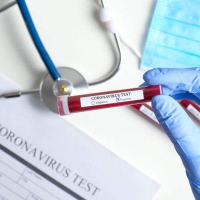 Românii nu scapă de controale: Ministerul Sănătăţii impune reguli stricte. Ce spun specialiştii