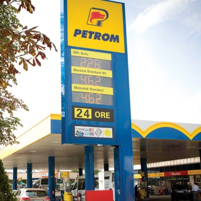 Cine câștigă și cine pierde din scăderea prețului petrolului influențată de criza COVID-19