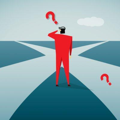 Piața muncii traversează o perioadă de transformare profundă. Cine concediază și cine angajează?