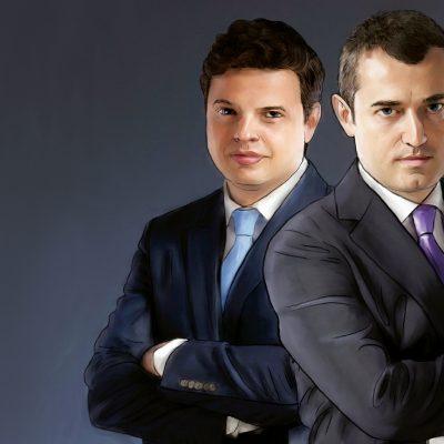 Povestea unei tranzacții: Acționarii One United, cel mai mare dezvoltator de lux din București, au atras 25 de milioane de euro în plină pandemie
