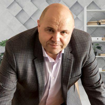 Online-ul, soluția unui antreprenor din Vaslui pentru a rezista în perioada COVID-19