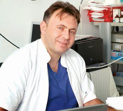 Tătaru vrea să schimbe Legea 95/2006 privind reforma în domeniul sănătăţii. Ce nemulţumiri au liberalii