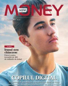 Revista în format e-paper (acces gratuit)