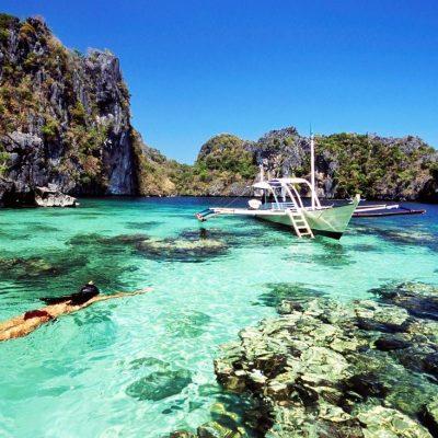 Care este cea mai frumoasă insulă din lume în 2020