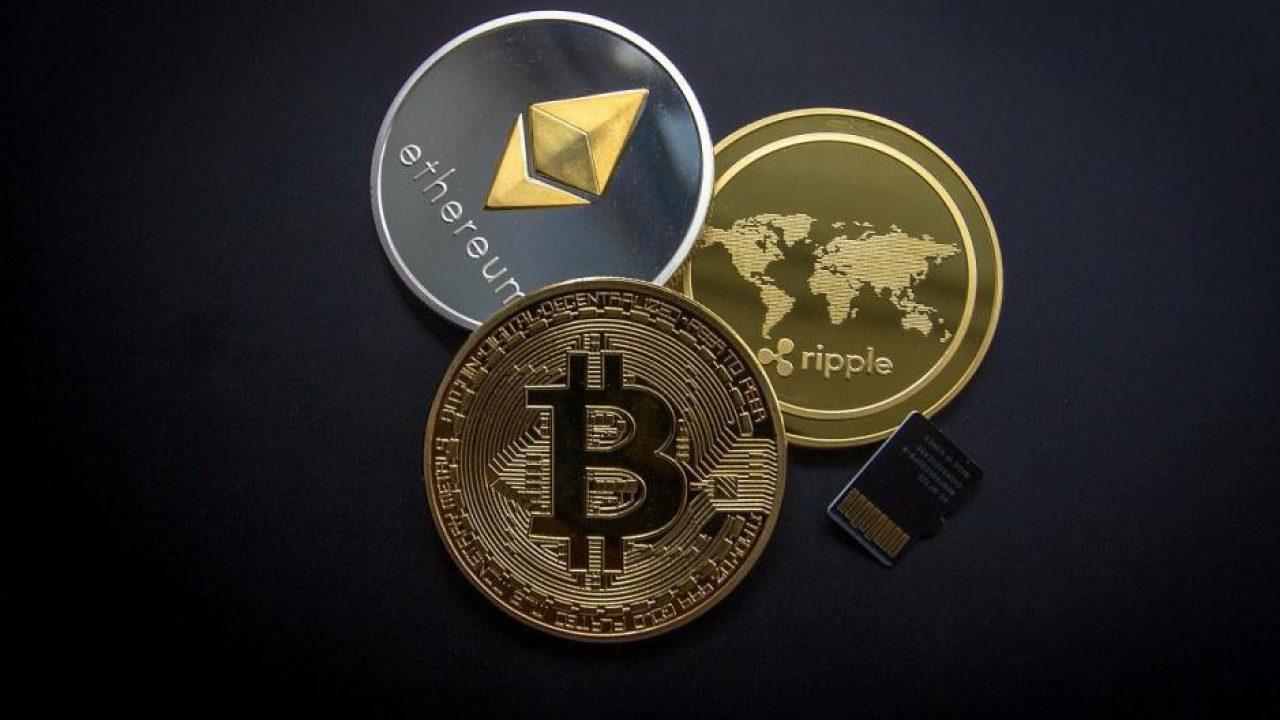 piețele criptomonede opțiune triplă