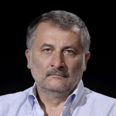 Cristi Puiu nu mai face parte din juriul Festivalului de Film de la Veneţia