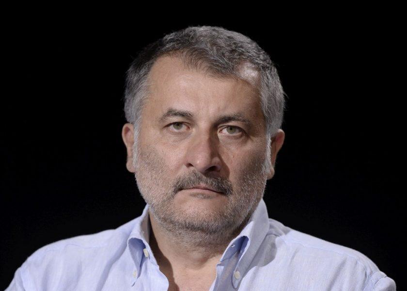 Cristi Puiu nu mai face parte din juriul Festivalului de Film de la Veneţia  - NewMoney