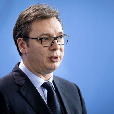 Ce strategie trebuie să aplice Uniunea Europeană în Balcani pentru ca Serbia să nu ajungă sub influența Rusiei și a Chinei