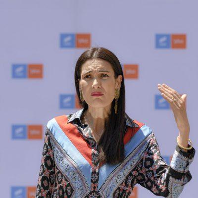 Clotilde Armand: Procese verbale necompletate au fost găsite la Direcția de Salubrizare Sector 1 - FOTO VIDEO