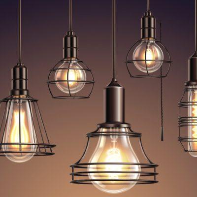 Băieți deștepți, pe cont propriu: Ce avantaje ai dacă îți produci singur energia electrică