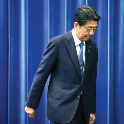 Moștenirea lui Shinzo Abe. Povestea din spatele celui mai longeviv premier al Japoniei