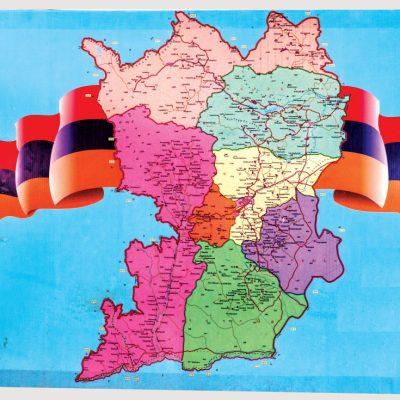 Ce interese strategice sunt în spatele conflictului dintre armeni și azeri