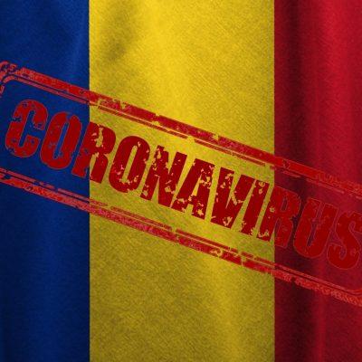 Noi restricţii anti-COVID în Bucureşti, din 8 martie. Capitala a intrat în scenariul roşu (DOCUMENT)