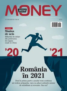 Revista NewMoney