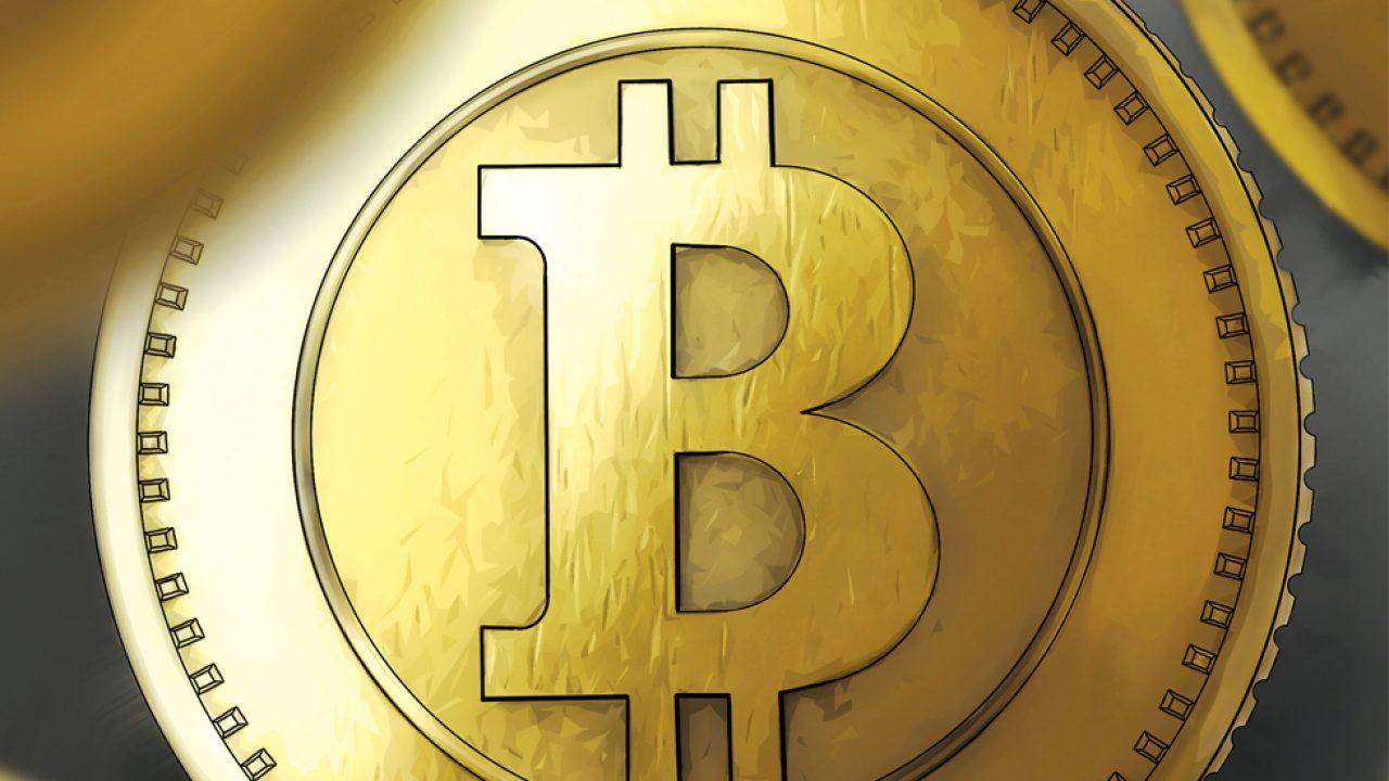 comerciant de monede digitale în șase cifre irs tranzacționează cripto la cripto