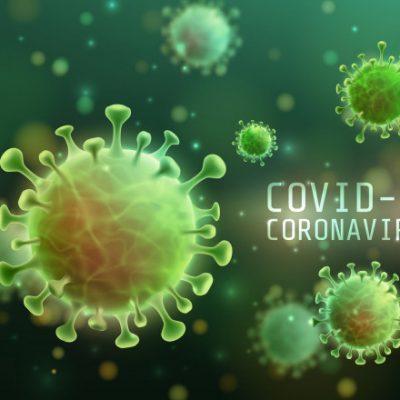 STUDIU: Persoanele vaccinate care se infectează cu varianta Delta sunt extrem de contagioase
