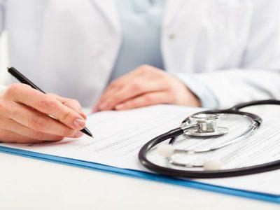 Personalul medical implicat în campania de vaccinare, plătit la normă. Cum vor fi stimulaţi medicii de familie