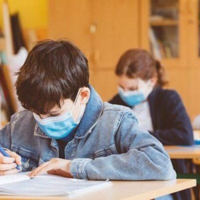 Profesorii vor primi 100 de lei pe oră pentru recuperarea materiei. Cum se va face plata