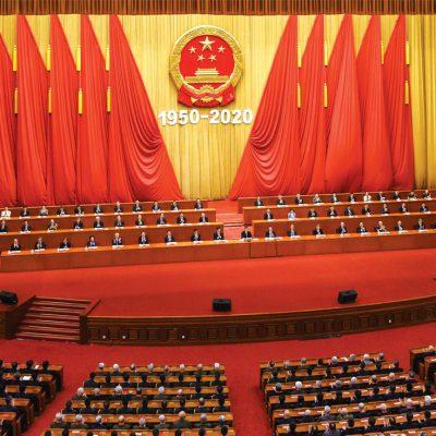 Mașina de ucis made în China. O industrie neagră care ar valora anual aproape un miliard de dolari