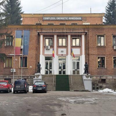 Disponibilizări masive la Complexurile Energetice Oltenia şi Hunedoara. Plăţi compensatorii timp de patru ani