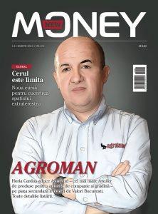 Revista NewMoney