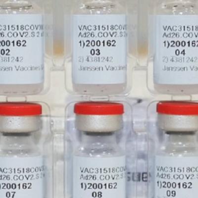 Cel mai aşteptat vaccin anti-COVID, gata să ajungă în ţările UE