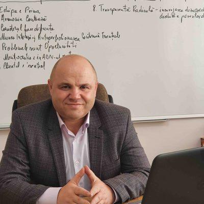 Magazinul de mobilă online Acaju și-a crescut afacerile cu 30% în 2020