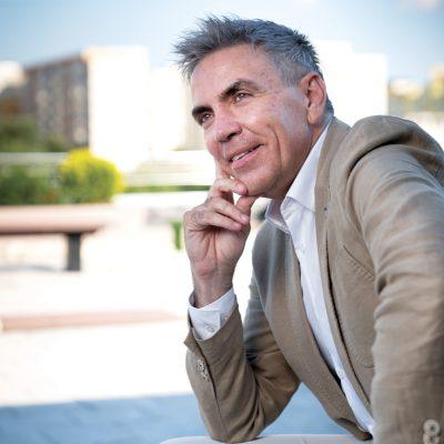 Ce idei de afaceri mai are antreprenorul Dragoș Anastasiu, pe lângă investițiile pe care le va continua în complexul Green Village din Deltă