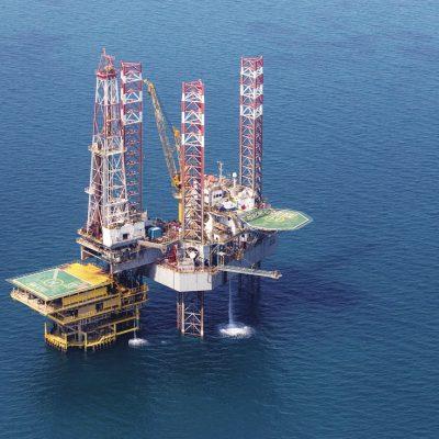Ce ofertă face Romgaz către gigantul Exxon Mobil pentru o cotă de 50% din proiectul de exploatare a gazelor din Marea Neagră