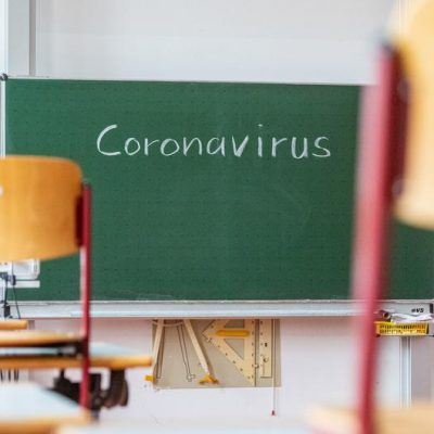 DOCUMENT. Ministrul Educaţiei a semnat ordinul prin care se acordă vacanţă forţată două săptămâni