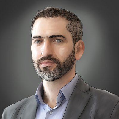 După ce a investit în diferite soluții pentru e-commerce, Sandu Băbășan își îndreaptă atenția și către domeniul auto