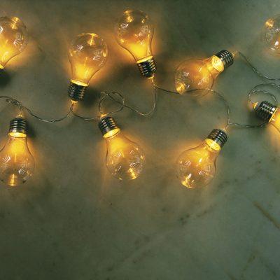 Cum poți să transformi în business producția de energie electrică pentru propriul consum