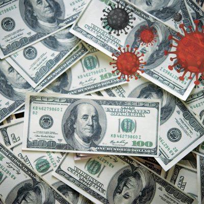 Paradoxul pandemiei: Economia globală s-a comprimat, rata șomajului a crescut semnificativ, dar bogații lumii au marcat profituri uriașe pe o piață de capital în explozie