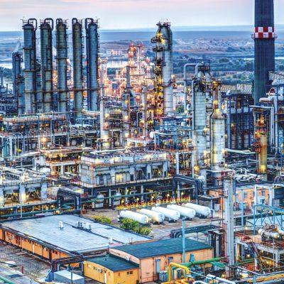 Ce impact va avea asupra pieței locale a carburanților repornirea rafinăriei Petromidia după explozia din 2 iulie