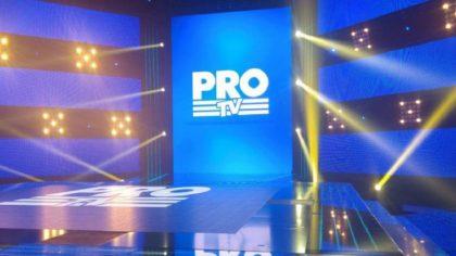 Anunț SURPRIZĂ de la PRO TV! Se întâmplă în seara asta. Nu, nu e păcăleală
